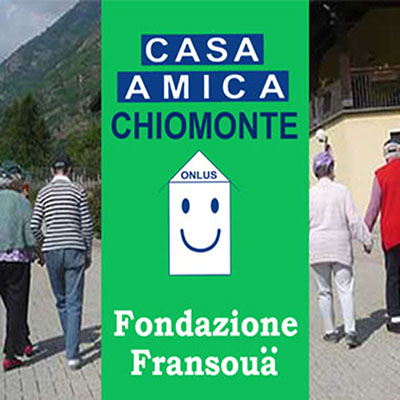 https://www.casamicachiomonte.it/