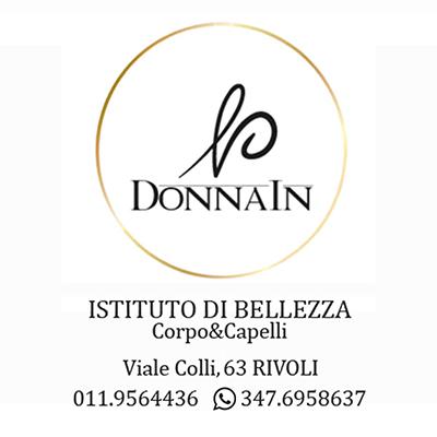 https://www.facebook.com/DonnaInRivoli