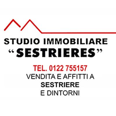 https://www.sestriereimmobiliare.it/