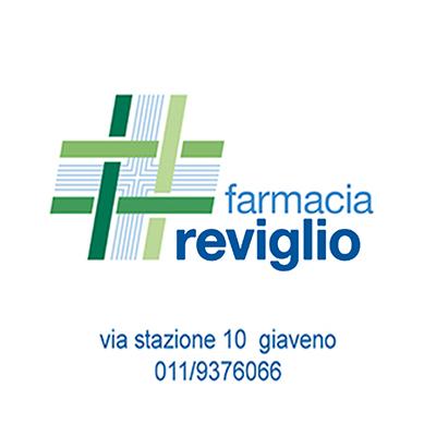 https://www.farmaciareviglio.it/