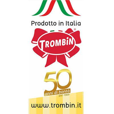 http://www.trombin.it/