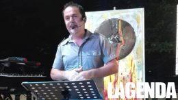 Dario Farinelli
