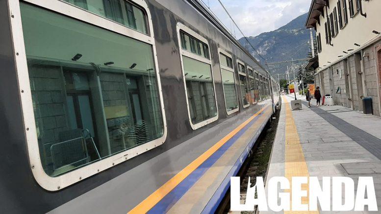 treno oulx