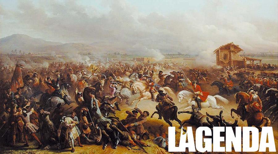 La-battaglia-del-7-settembre-1706-la-fine-di-dellassedio-di-Torino