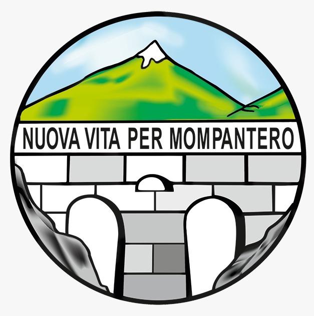 mompantero