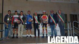 Giro Valsangone Senior 4